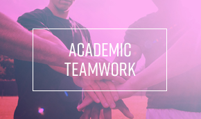 stagew_academic_teamwork
