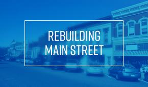 stagew_rebuilding_main_street