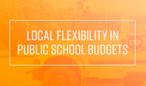 stagew_budget_flexibility